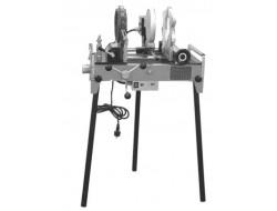 Механическая сварочная машина WS-160-1800 (50-160) HK