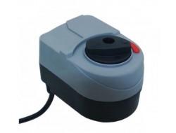 Сервопривод для распределительного крана 230V провод 1,5м M030101DAB TIM