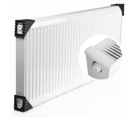 Радиатор стальной K-Profil 500/11/ 600 Buderus