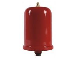 Гидроаккумулятор 2 л KOER (вертикальный, холодный)
