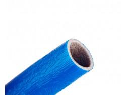 Изоляция труб Мирелон 18*9 Premium синяя Энергоизол
