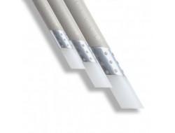Труба KraftStabi армированная алюминием 90               HK (Германия)   (м)  РАСПРОДАЖА