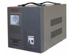 Стабилизатор ACH  - 3000/1-Ц 63/6/5 Ресанта