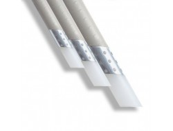 Труба KraftStabi армированная алюминием 25* 3,5       HK (Германия)