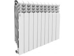 Радиатор алюминиевый 500 Revolution 93466 Royal Termo