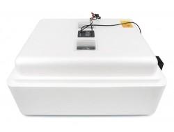 Инк (63г) - 77 яиц 220 (автом поворот) цифр терм с гигрометром