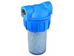 Фильтр солевой (на котёл) Cristal