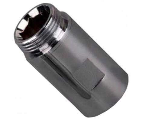 Магнитный фильтр 3/4+1/2 универсальный