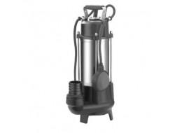 Дренажный насос Shimge WVSD 110 F 1,1кВт/450л.м./13м. Комфорт