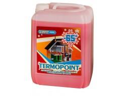 Теплоноситель 65, 20л Термопоинт