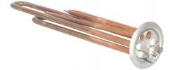 Тэн нержавеющая сталь, под анод М4 (Т18 RF, 2 кВт)  10042 Thermowat