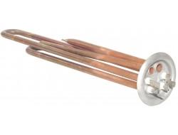Т18 Тэн Thermowat RF 2 кВт, нерж,  под анод М4  10042