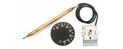 Термостат для электрических котлов T87 100341