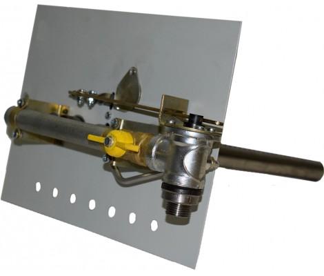 Газогорелочное устройство УГОП-ИГН-16П