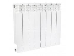 Биметаллический радиатор 500/100 17670 KOER