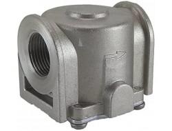 Газовый фильтр Madas 15