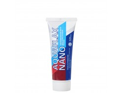 Паста сантехническая Aquaflax nano,   80 г.