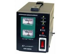 Стабилизатор напряжения AVR 500VA