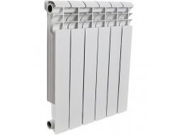 Биметаллический радиатор 500/100 17669 KOER