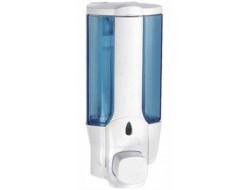 ZERIX Z403  Дозатор жидкого мыла 380 мл