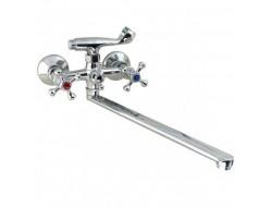 ARMATA 143   смеситель для ванны длинный