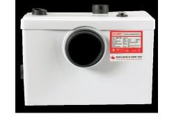 Канализационна установка WC 600 A KOER