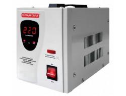 Стабилизатор напряжения 10кВт трехфазный AHC 10000СЗ Комфорт