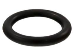 Кольцо для водяной подводки 6*М10мм