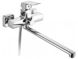 Смеситель для ванны хром  G2250-8    GAPPO