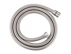 Шланг д/душа  MIXXUS Shower hose  150см (оплетка из нерж. стали SUS304)  (100 шт/ящ)
