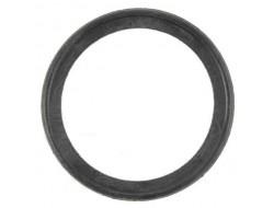 Cristal    Уплотнительное кольцо для фильтров стиральной машины
