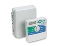 Контроллер для автополива XC - 601 iE