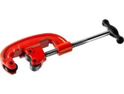 Труборез 12-50 мм для метал труб Hobbi