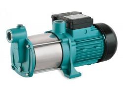Насос AQUOR  3GP 100 многоступенчатый (0,6кВт/90л/мин/8м.)