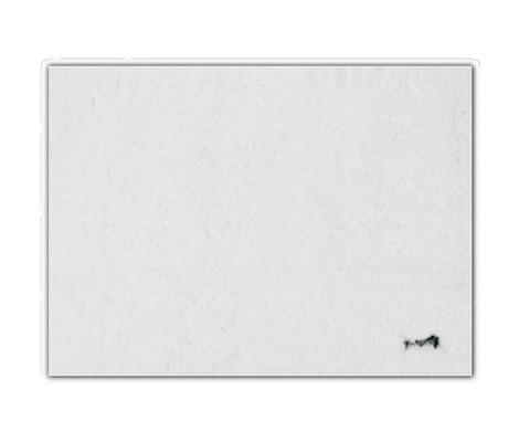 Коврик д/ванны  60*90 см   белый        G85503       Gappo