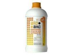 Средство для выгребных ям (BB-V 180)   BIO BAC