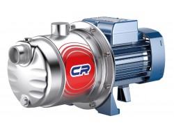 Насос центробежный поверхностный Plurijet m 4/ 80 Pedrollo (кВт/л.м./м.)