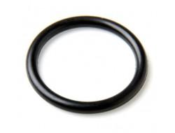 Cristal    Уплотнительное кольцо для фильтров под котел