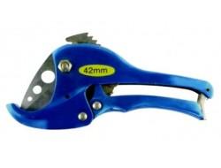 Ножницы синие TIM