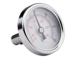 "Термометр O-12OC    ""Icma"" 206"