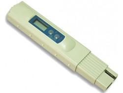 TDS Meter для анализа воды Гейзер