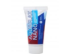 Паста сантехническая Aquaflax nano,   30 г.