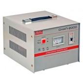 Стабилизатор напряжения СНАП - 500 ELIM