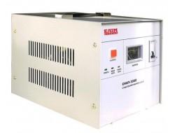 Стабилизатор напряжения СНАП - 3000 ELIM