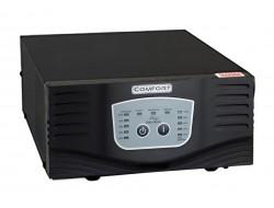 """Инвертор """"Комфорт"""" И-300 (300Вт) для котлов отопления (источник бесперебойного питания)"""