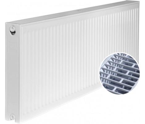 Радиатор стальной TT    500/22/1500