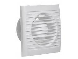 Вентилятор осевой вытяжной D100 Эра Вент