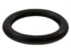 Кольцо штуцерное из EPDM    Valtec  16
