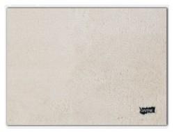Коврик д/ванны  60*90 см   песочный   G85502       Gappo