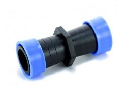 Соединение для тумана 25мм GSС-0126 Aquapulse